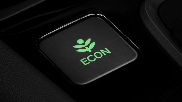 econ city 2021